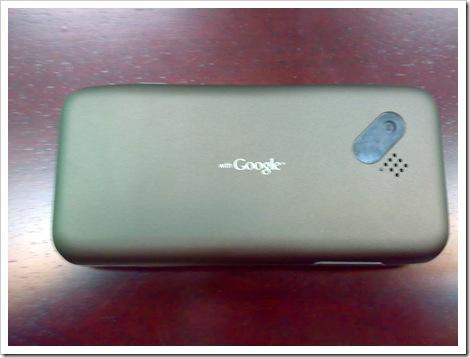 Google-G1-7