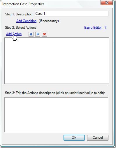 v55previewfeatures_advancededitor