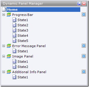 v55previewfeatures_dynamicpanelmanager